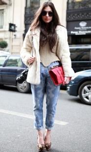 Jeans-3D-2