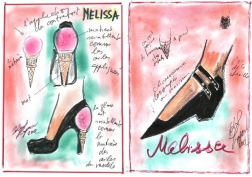 melissa_123