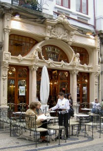 Porto_Majestic-Cafe
