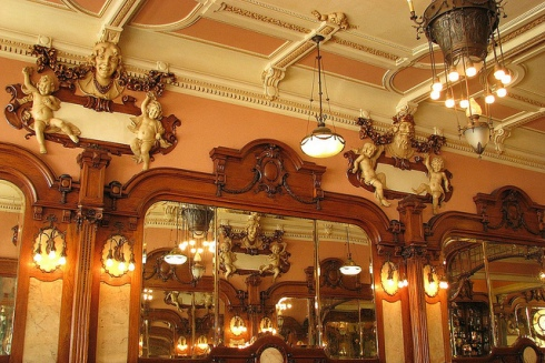 Porto_Majestic-Cafe2