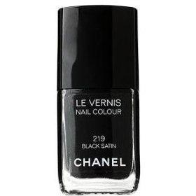 chanel-esmalte-black-satin