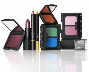 NARS-Spring-2013-Color-Collection-group-shot