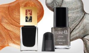 esmalte-magnetico-silver-make-b-ysl-metalizado