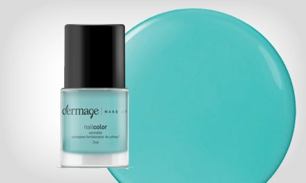 esmalte-nail-color-summer-blue-dermage