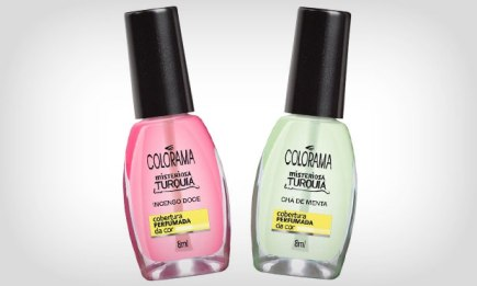 esmalte-top-coat-perfumado-colorama