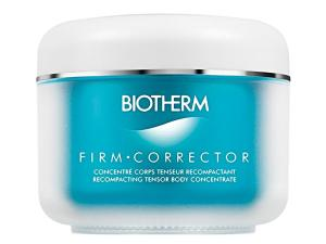firmador-corporal-firm-corrector-200-mlbiotherm-087068700