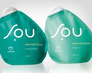 natura-sou-produtos-beleza-sabonete-liquido