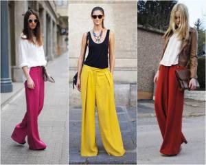 pantalona-colorida-1