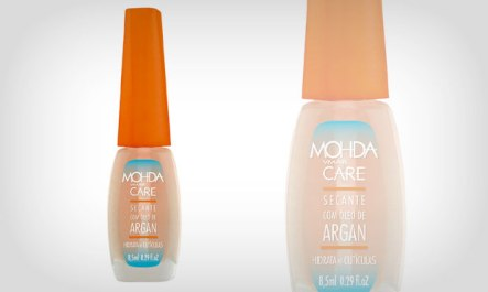 top-coat-oleo-argan