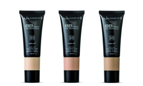 bb-cream-vult-beauty-fair-48792