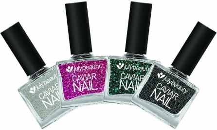 esmalte-caviar-nails-july-beauty-fair-48791