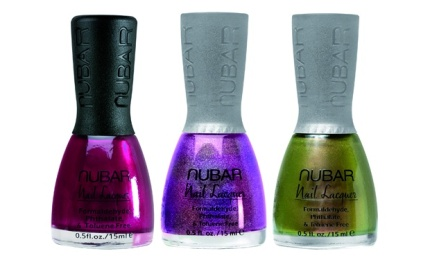 esmaltes-nubar-brasil-beauty-fair-48798