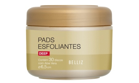 pads-esfoliantes-belliz-beauty-fair-48801