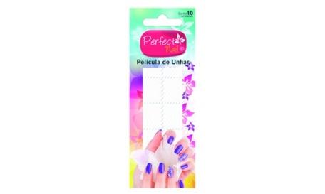 pelicula-protetora-de-unha-perfect-nail-48802