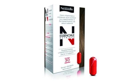 vitaminas-para-fortalecer-cabelo-nouvelle-beauty-fair-48805