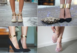 ankle_cuff_1