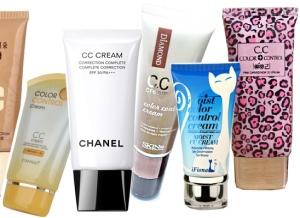 566816-DD-Cream-saiba-mais-sobre-este-produto.2