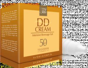 DD_Cream_web