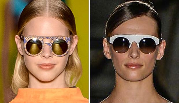 oculos-arredondados