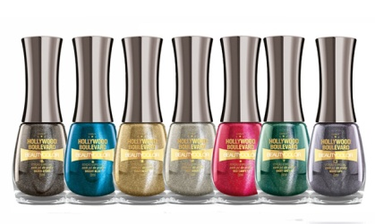 ultimos-lancamentos-esmalte-beauty-color-hollywood-boulevard
