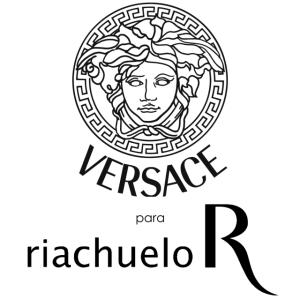 versace-para-riachuelo